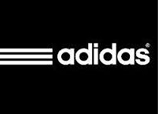 158x114A_adidas